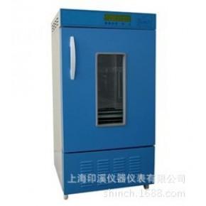 LHH.CP-150-Z二氧化碳振荡培养箱 低温二氧化碳振荡培养箱