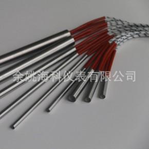 不锈钢加热棒 无缝不锈钢单头管 单头发热管加热棒
