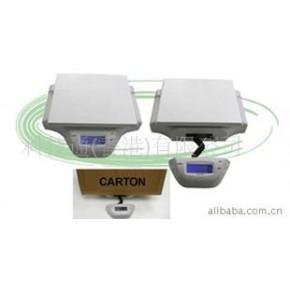 零售電子秤/郵政秤/郵包秤 快遞秤 臺秤 電池電源兩用 40kg