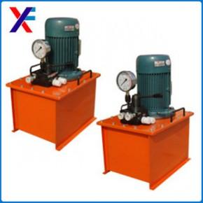 小型超高压液压系统 超高压液压控制系统