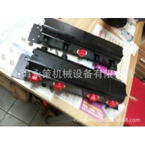 液压升降平台同步器、油缸分流阀YM-04