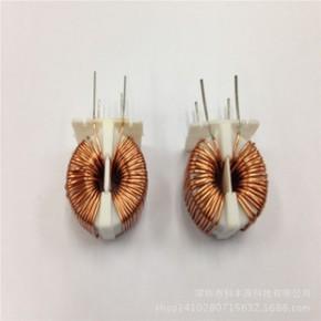 《厂家直销》非晶磁环电感T1808 共模电感 环形电感