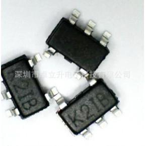 ME3101 同步DC-DC降压转换器IC 笔记本电脑数码相机芯片