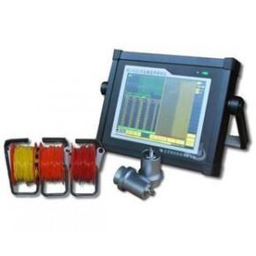 MC-6320超声波基桩检测仪