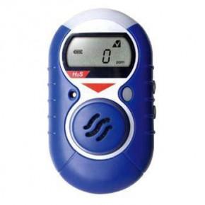 霍尼韦尔xp氰化氢检测仪,xp氰化氢泄漏浓度检测仪报警仪
