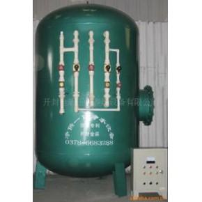 开封金盾压力容器设备有限公司