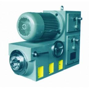 XD4060-A 7.5kw铣削动力头 多种形式都可使用 可配龙门铣床