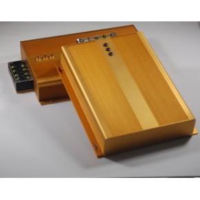 工业用电表三相节电器 宾馆工厂380V省电器