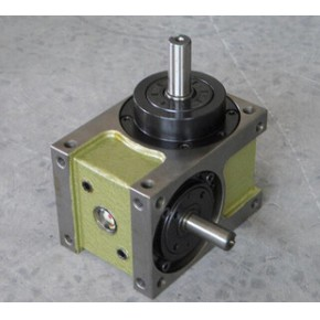 凸轮分割器加工心轴型凸轮加工