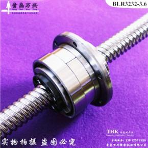 BLR3232-3.6 进口螺母旋转型 机床专用大导程