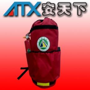 定制森林消防应急包 森林火灾救火消防包 森林护林消防装备包