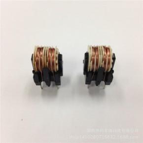大电流共模电感 磁环共模电感 共模滤波器