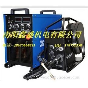 熊谷半自动D7-500(N)药芯自保护多功能半自动焊机