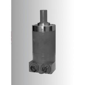 OMM-50,小摆线液压马达,小体积液压马达