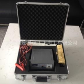 电火花检漏仪 防腐层漏点检测仪 防腐涂层质量检漏仪