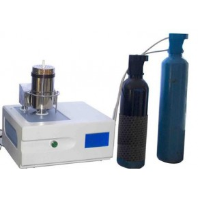 差式扫描量热仪氧化诱导期热稳定性化验室设备物理化学变化分析仪