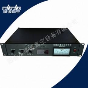 光学膜厚测量控制仪 华源