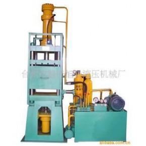 新优质65T电机转子铸铝压铸机(图)