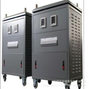 加工定制电阻 电阻柜