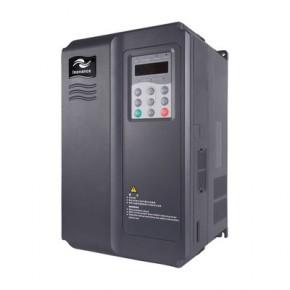 汇川工厂直供 注塑机变频器,注塑机专用变频器 矢量控制 高性能