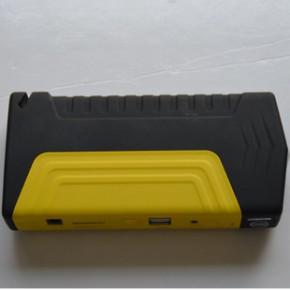安全的汽车启动电源,自带安全锤
