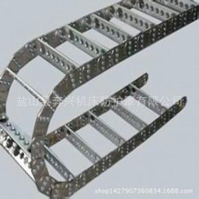 工程塑料拖链,钢制拖链,不锈钢拖链