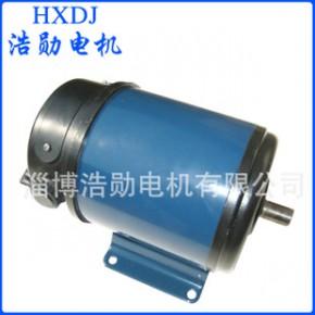 ZYT永磁直流电动机 大功率直流电机 电动车直流电机