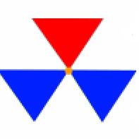 厦门达邦电子材料有限公司