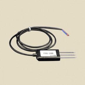 土壤水分/湿度传感器 FDS-100 清胜/清易