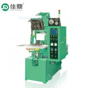 佳鼎真空油封机150T/平板硫化机/橡胶成型设备/注压机/C型接头机