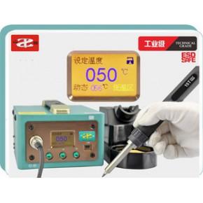 山田ST-150(W) 高频智能 电子加工专业恒温焊台