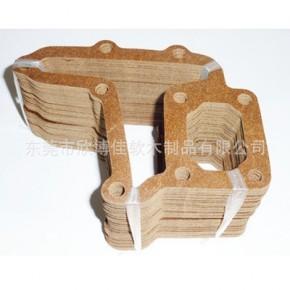 橡胶软木垫 变压器密封垫 轴承密封圈 橡胶软木板厂家直销