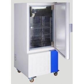 人工气候箱、低温培养箱、恒温恒湿箱