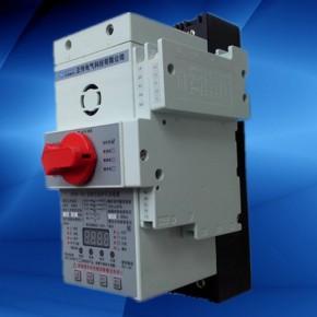 GTCPS-125 125A低压控制器 kb0控制与保护开关