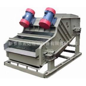 工业ZSG高效重型矿用筛网振动筛 矿山振动筛筛沙振动筛