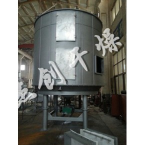 1-硝基蒽醌-5-磺酸钠盐干燥机 1-硝基蒽醌-5-磺酸钠盐盘式烘干机