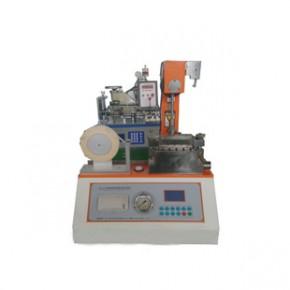 微电脑电子胶带剥离强度试验机 层间胶带剥离力试验机 剥离测试仪