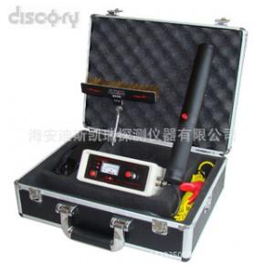 D1-C电火花检漏仪/检测仪/涂层检测仪