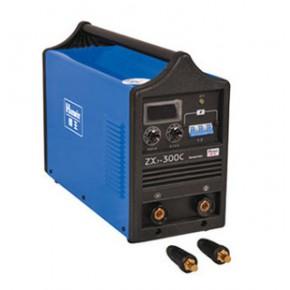 高频逆变ZX7300A手提电焊机