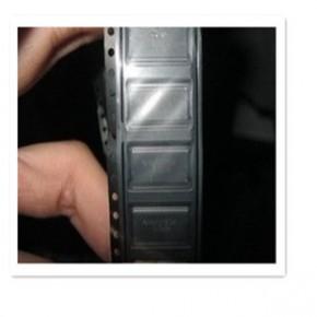 原装 EPM5128GC 偏冷门军工IC