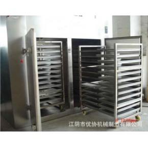 菊花热风循环烘干箱 食品热风循环烘箱