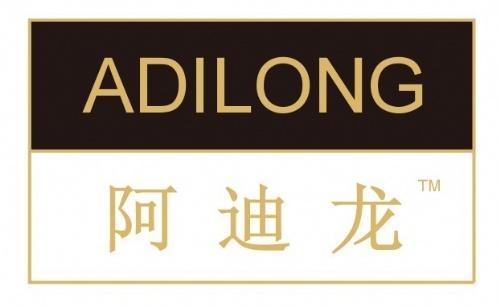 阿迪龙(北京)装饰材料有限公司