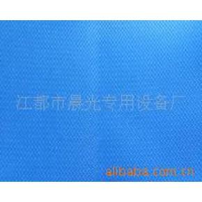 耐高温硅胶布/硅胶玻璃纤维布/硅橡胶玻纤布