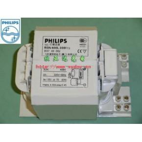 供飞利浦BSN400L300I高压钠灯镇流器