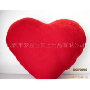 提供十字绣情侣抱枕靠垫加工