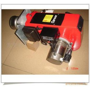 卖燃烧机配件 控制盒 点火变压器 油泵(图)