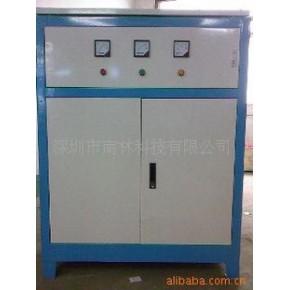 深圳变压器供货 南林 自耦式变压器