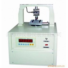 SKZ-500数显式材料抗压、抗弯、抗折强度检测仪