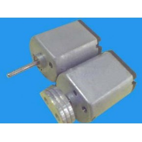 030  微型直流小马达  玩具电机