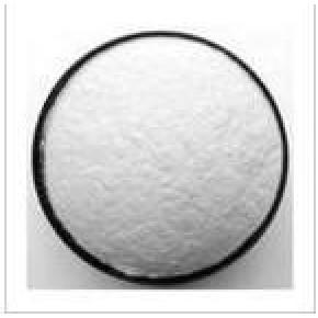 麦芽糖醇生产厂家,麦芽糖醇价格,麦芽糖醇作用